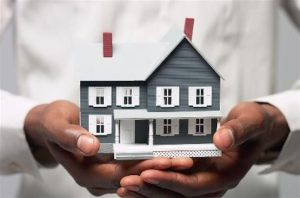 clausulas-abusibas-en-hipotecas