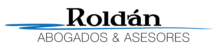 Secilla & Roldan - Bufete de Abogados y Asesores Tributarios